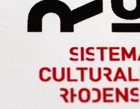 Sistema Culturale Rhodense