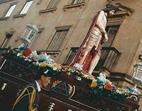 Holy Spain (Film)