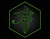Egypt Enlightened #ingress