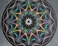 String art I