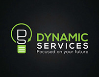 Dynamic Services