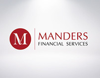 Manders Financial Services