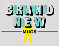 PosterGully Mugs Promotion