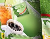Le Zuc Product Design