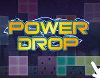 Power Drop