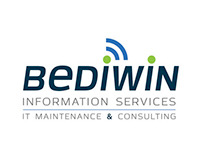 Bediwin Information Services