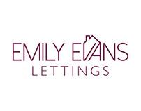 Emily Evans Lettings