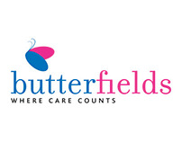 Butterfields Care Home