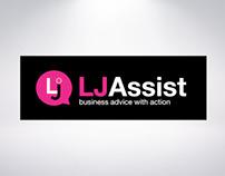 LJ Assist