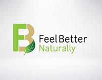 Feel Better Naturally