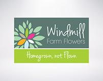 Windmill Farm Flowers