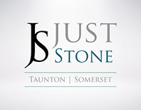 Just Stone