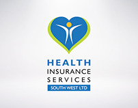 Health Insurance Services South West LTD