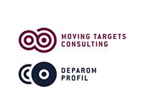 MTC & DEPAROM Identity