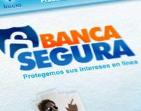 Banca Segura