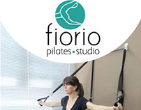 Fiorio Pilates Studio