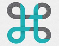 danijel transport / Branding