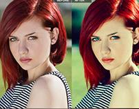 Creative Premium Photoshop effects
