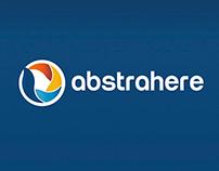 Abstrahere Rebranding