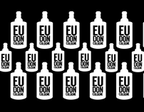 EU DON COLOGNE
