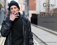People of Gun Street