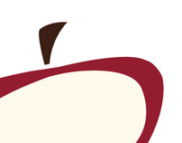 Iconography: Apple