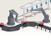 ixtract | Siemens Industry 4.0