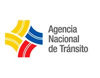 Agencia Nacional de Tránsito - Cóndor de Plata