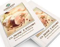 E-book SZWADERKI