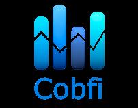 Cobfi Logo Test