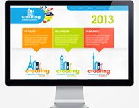 Smarter Workforce Conference Series Site