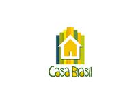 EMBRATUR VISIT BRASIL HOME   Casa Brasil