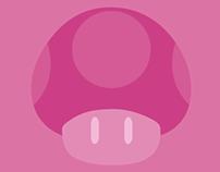 Yoshi 3D | Personal