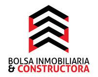 BOLSA INMOBILIARIA & CONSTRUCTORA