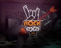Rock&exa_2013