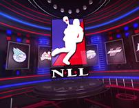 NLL Open