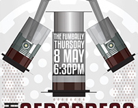 irish aeropress championship