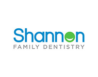 Shannon Family Dentistry