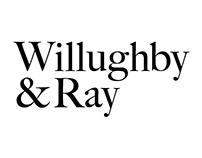 Willughby & Ray