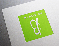 Transition Health & Fitness - Branding & Website