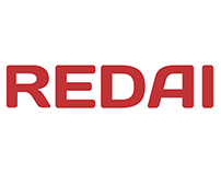 Ad Redai - Anúncio de Vara Redai