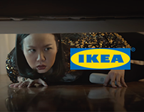 IKEA - Find it faster