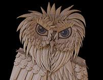 OWL 0.2