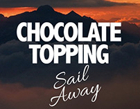 Chocolate Topping - Multipurpose Keynote Template