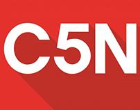 Programación C5N
