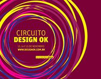 Catálogo Circuito Design Ok 2014