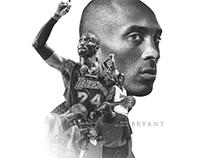 Thank You Kobe