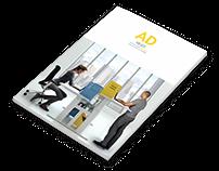 AD Technigroup Catalogue