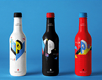 Brand Design SED