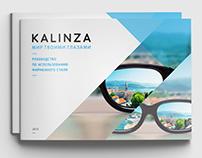 Kalinza